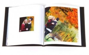 The Fast, easy and affordable Every Day photo Book from Clearstory