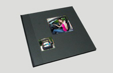 Photo Book Gift for College Student